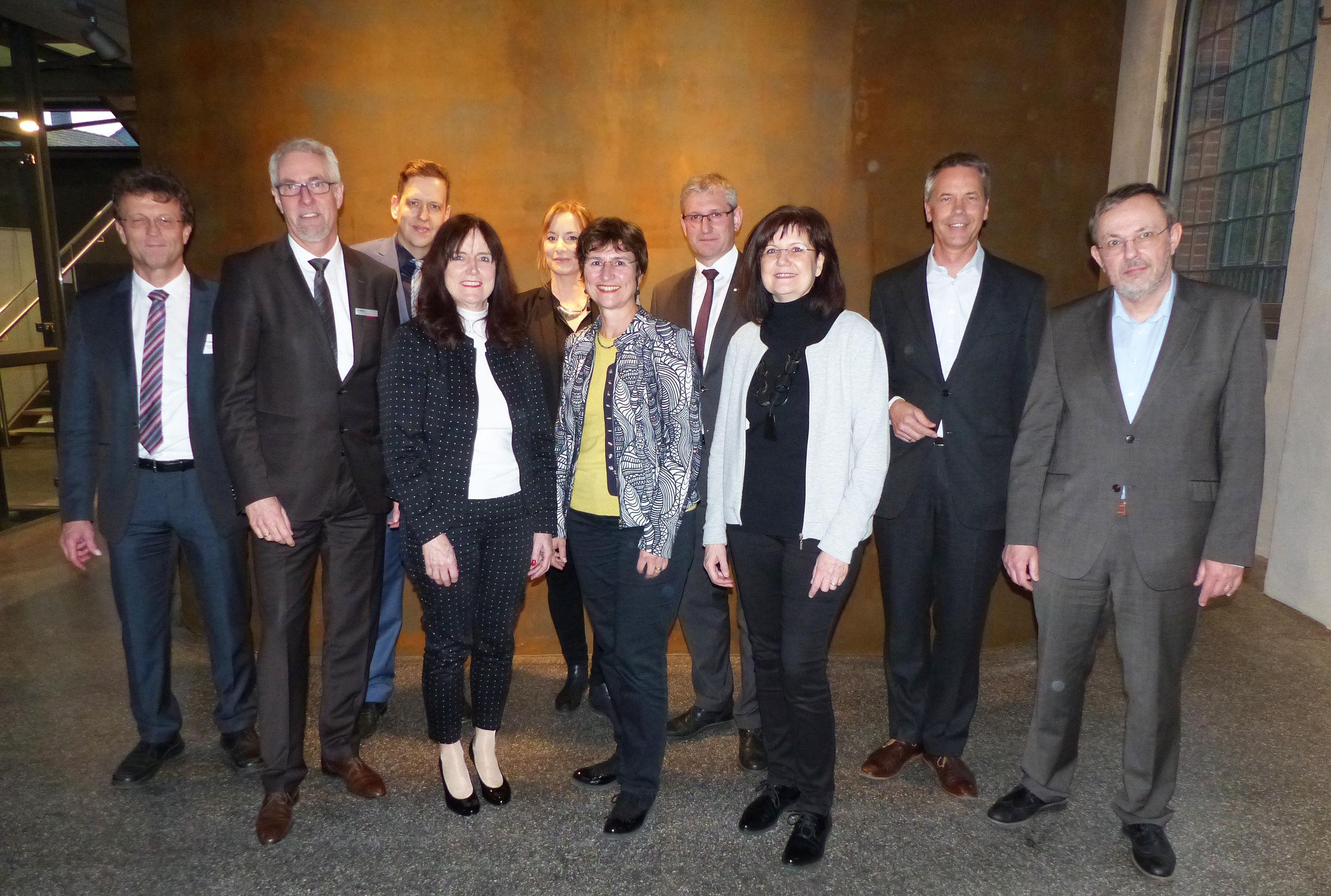 Fachkräfte-Allianz Mayen-Koblenz